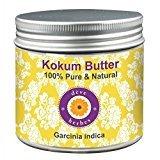 Pure Kokum Butter (Garcinia Indica) 50gm