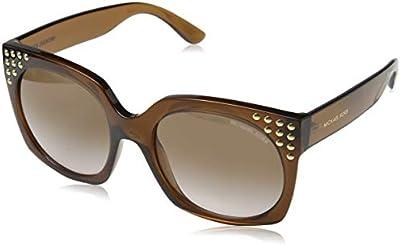 Michael Kors 0MK2067 Gafas de sol, , 56 para Mujer