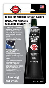 super-glue-corp-n80044-black-rtv-silicone-instant-gasket-pack-of-12