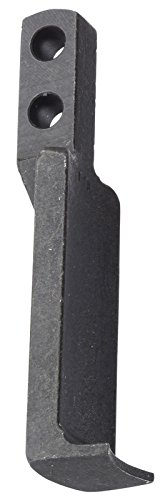 Gedore-Griffe-dissoutes-106-s101-s