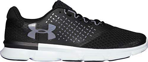 Zapatillas de Running Under Armour Micro G Speed â??â??Swift para Hombre