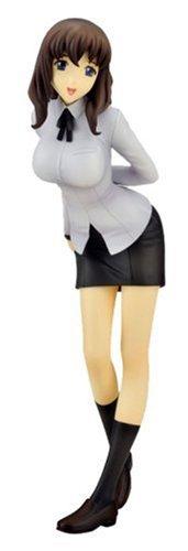 linebarrels-of-iron-kujou-miu-ani-statue-figure