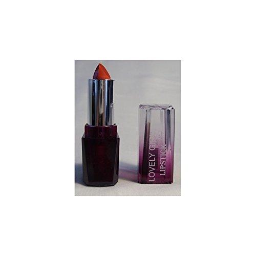 Rouge à lèvre - Nuancier Rouge - Ton n°11
