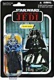 Darth Vader VC115 2012 Star Wars Vintage Collection Action-Figur (Action-figur Vader Darth)