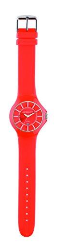 Morellato colours r0151114008 - orologio da polso unisex