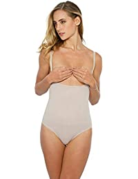 3bc2c0b0d52c77 Amazon.co.uk: Plie - Shapewear / Lingerie & Underwear: Clothing