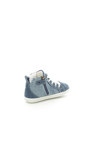 Primigi 3038000 Sneaker Kind Azzurro