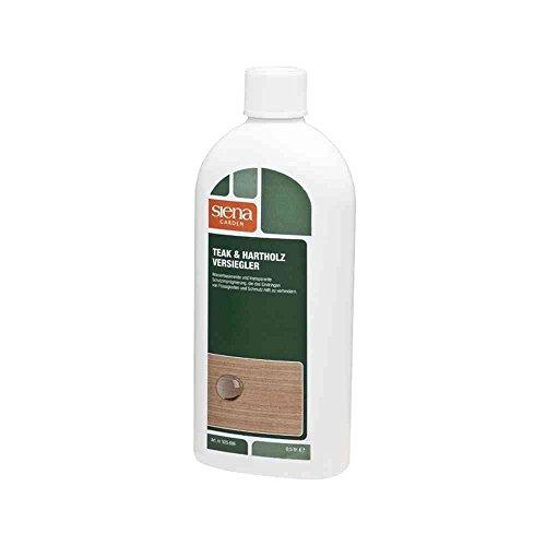 siena-garden-925686-teak-and-hardwood-sealer-500ml-flasche