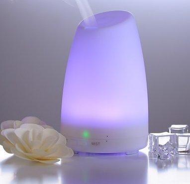 mermaid-100ml-oli-essenziali-aroma-diffusore-7-colori-led-ultrasonico-diffusori-umidificatore-senzac