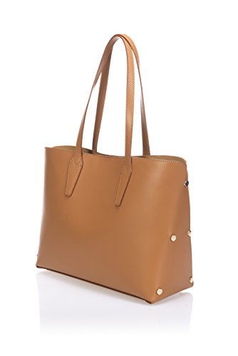 laura-moretti-leather-bag-with-side-studs