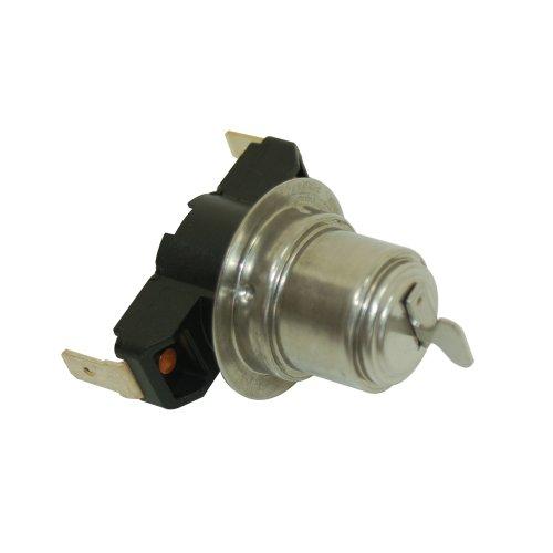 Preisvergleich Produktbild Genuine HOTPOINT Geschirrspüler Thermostat