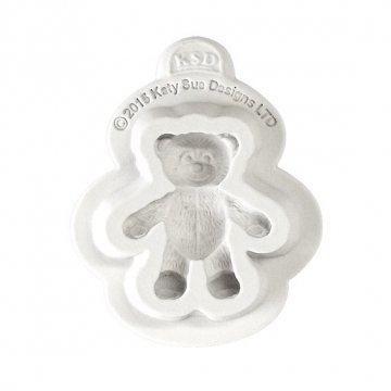 baby-teddy-bear-silicone-mould-for-cake-decorating-cupcakes-sugarcraft-and-candies