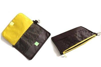 Preisvergleich Produktbild Sando 6035263.1Anlasser