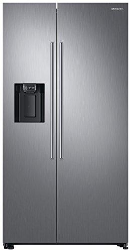 Réfrigérateur américain SAMSUNG - RS67N8210S9