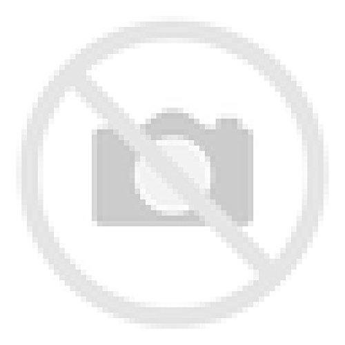 CLINIQUE CLINIQUE SONIC SYSTEM ANTI-BLEMISH SOLUTIONS - SISTEMA DI PULIZIA PURIFICANTE ANTI - BLEMISH