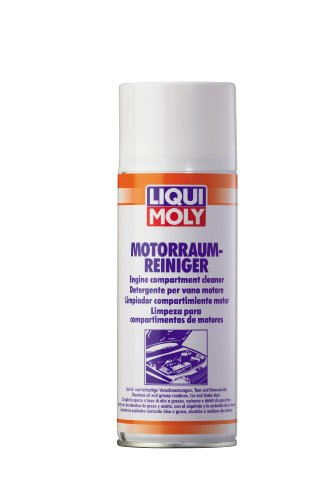 motocicleta-la-sala-de-maquinas-cleaner-limpiador-spray-400-ml-3326-33263326-caja-de-colour-blanco