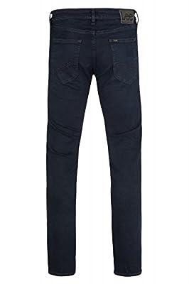 Lee Malone Skinny Men's Jeans Blue L736GCAJ