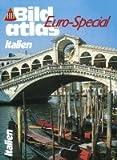 HB Bildatlas Euro-Special, H.2, Italien - unbekannt