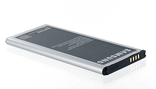 Samsung Original Akku Galaxy Note 4 Ersatzakku Handy Smartphone