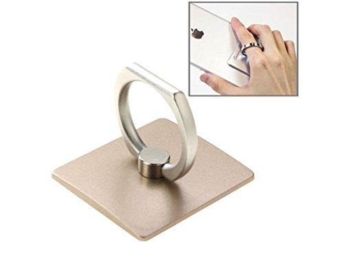 anillo-de-agarre-con-los-dedos-fone-stuffr-sostenedor-giratorio-del-soporte-del-metal-con-el-montaje