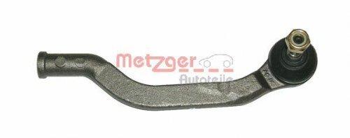 Preisvergleich Produktbild Metzger 54002501 Spurstangenkopf