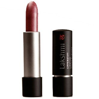 Lakshmi : Lakshmi ayurve Discher Rouge à lèvres - N ° : Couleur : Prune 612