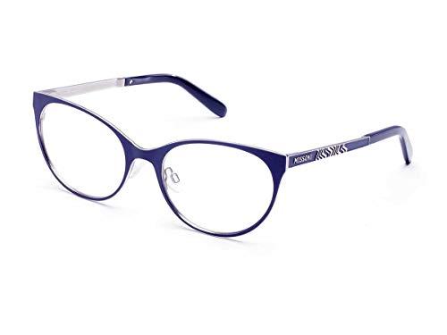 Missoni Brille Brillengestell MI368V02