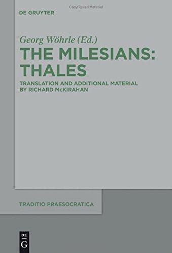 thales-traditio-praesocratica