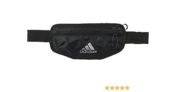 685a9c865e44 adidas RUN WAISTBAG Bum Bag