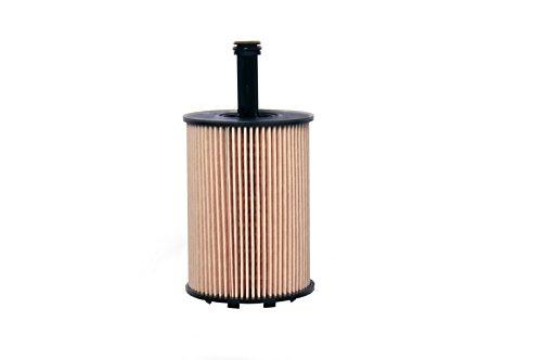 Preisvergleich Produktbild Comline EOF087 Ölfilter