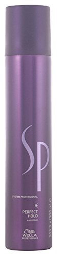 WELLA SP STYLING Perfect Hold 300ml