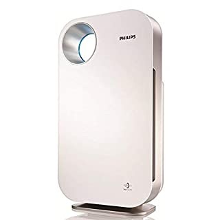 Philips AC4072/11 Purificateur d'air pour lutter contre les allergies (B00JDFNUJ6) | Amazon price tracker / tracking, Amazon price history charts, Amazon price watches, Amazon price drop alerts
