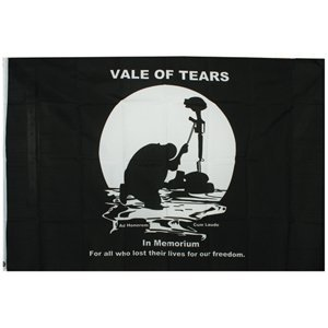 vale-of-tears-flag-3-x-5