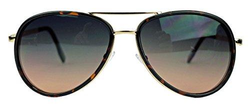 trendige-sonnenbrille-fr-herren-u-damen-pilotenbrille-mx2-braun-gold