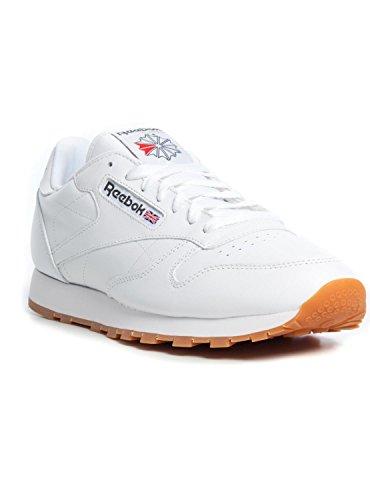 Reebok-Classic-Zapatillas-Para-Hombre