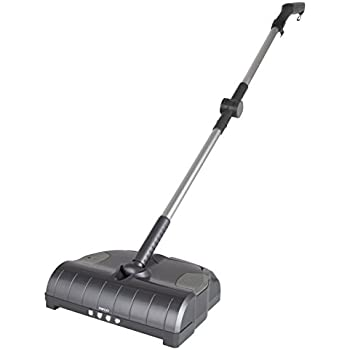 Ewbank Evo3 Manual Floor And Carpet Sweeper Lightweight