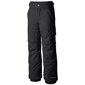 Columbia Wasserabweisende Skihose für Jungen, Ice Slope II Pant, Nylon, 1523671