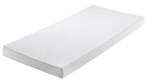 Silentnight-Materasso-in-memory-foam-per-lettino-spessore-14-cm-per-bambini-dai-2-anni-in-su-90-cm