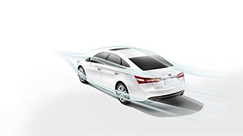 toyota-avalon-customized-43x24-inch-silk-print-poster-seide-poster-wallpaper-great-gift