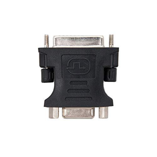 NanoCable 10.15.0704 - Adaptador DVI a SVGA
