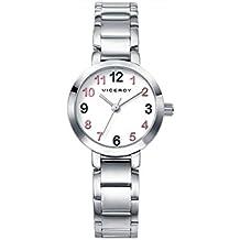 reloj viceroy niña comunion 40894-05