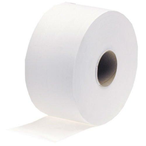 essential-mini-jumbo-2-plis-blanc-rouleaux-200-m-x-lot-de-12