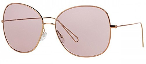oliver-peoples-daria-ov-1151s-by-isabel-marant-oversize-metallo-donna-rose-gold-pink5037-84-62-16-14