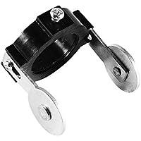 Herramienta del espaciador de la rueda de guía del rodillo de metal para el soplete del