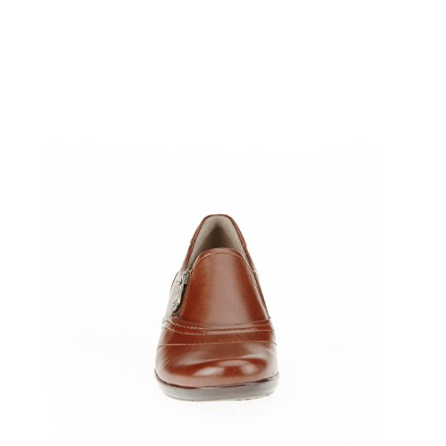 Naturalizer Women's Clarissa Boot,Black,4 M US CoffeeBean