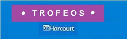 Harcourt School Publishers Trofeos: Below Level Individual Reader Grade 2 a Banda/Barrio (Trofeos 03) por Hsp