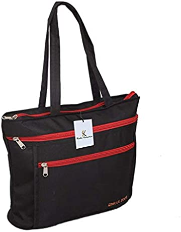 7a43321e7e2 Tote Bags Online India : Buy Tote Bags, Totes Online - Amazon.in