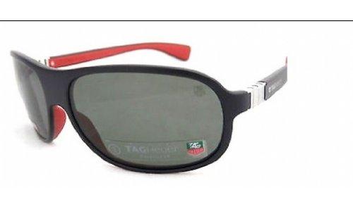 TAG Heuer Damen Sonnenbrille