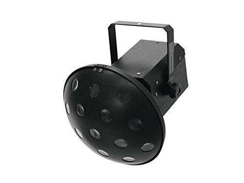 EUROLITE LED Z-1000 Strahleneffekt 51918221