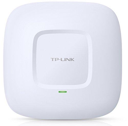 TP-LINK-EAP120-Punto-de-acceso-SNMP-v1v2c-HTTPHTTPS-WEP-WPA-WPA-PSK-WPA2-WPA2-PSK-24-24835-10-90-0-40-C-40-70-C